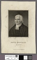 Portrait of David Bogue, D.D (4673639).jpg