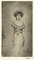 Portrait of Miss Hetty Pettigrew MET DP843947.jpg