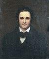 Portrait of Senator Lewis F. Linn by Sarah Miriam Peale.jpg