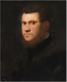 Portrait of a Man, probably of the Mazzi Family .PNG