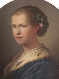 Portret Josipine Turnograjske.jpg