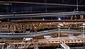 Portsmouth MMB 07 Royal Naval Dockyard - Mary Rose Museum.jpg