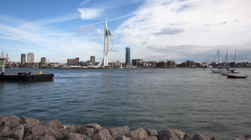 Portsmouth Spinnaker Tower 18-10-2011 14-31-54.png