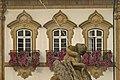 Portugal - Braga - Camara Municipal (5357050716).jpg