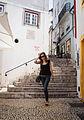 Portugal no mês de Julho de Dois Mil e Catorze P7171094 (14747693455).jpg