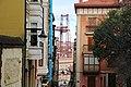 Portugalete - Bizkaiko Zubia or Puente Colgante (29261032011).jpg