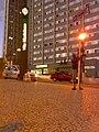 Portuguese pavement in Vila Madalena, São Paulo.jpg