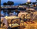 Poseidon Resort Hotel - Loutraki - panoramio.jpg