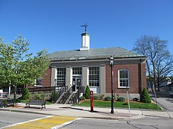Post Office, Whitinsville MA.jpg