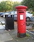 Post box on Brodie Avenue.jpg
