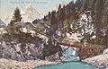 Postcard of Pišnica.jpg