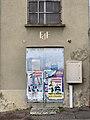 Poste Électrique EdF Rue Écoles Marcigny 2.jpg
