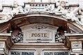 Poste di piazza Cordusio Milano.jpg