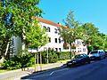 Postweg, Pirna 121950900.jpg