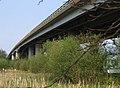 Postwick Viaduct - geograph.org.uk - 164530.jpg
