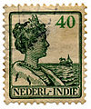 Postzegel NI 1913 nr128.jpg