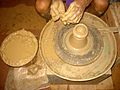 Pot making stage 6.JPG