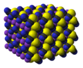 Potassium-thiocyanate-xtal-3D-vdW-B.png