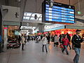 Potsdam Hbf main concourse Oct 2011.JPG
