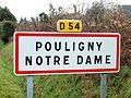 Pouligny-Notre-Dame-FR-36-panneau d'agglomération-2.jpg