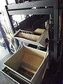Power Up - Thinktank Birmingham Science Museum - Smethwick Engine (8622041807).jpg