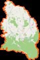 Powiat sejneński location map.png