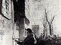 Poznan, 16 II 1984r. Otw. Muzeum Illakowiczowny (Andrzej Wituski).jpg