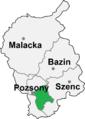 Pozsonyi II. járás.png