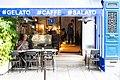 Pozzetto Gelato Caffe Salato, 16 rue Vieille-du-Temple, Paris 2019.jpg