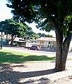 Praça Parque São Pedro - panoramio.jpg