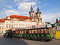 Prague - Ekoexpres.jpg