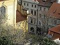 Praha, Nerudova ze Zámeckých schodů - panoramio.jpg