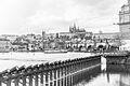 Praha, Prague, Prag (7232522966).jpg