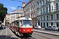 Praha--prag-sl-9-965017.jpg