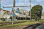 Praha-Vyšehrad nádraží 2.jpg