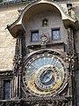 Praha Orloj 04.jpg