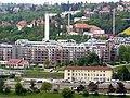Praha Podbaba - nová zástavba - panoramio.jpg