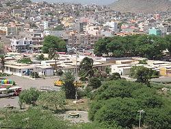 Praia Cabo Verde.jpg