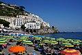 Praia de Amalfi - 1 (9704328784).jpg