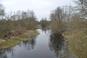 Prandi jõgi.jpg
