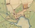 Prandi mõis 1829.png