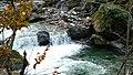 Praskalska river - panoramio (5).jpg