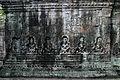 Preah Khan - Library, Hindu Hermits (4207152862).jpg
