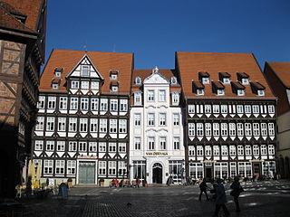 Sterne Hotel Van Der Valk Schiphol Amsterdam