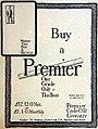Premier bicycle ad (1904).jpg