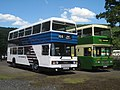 Preserved Humber Bridge pair - Flickr - megabus13601.jpg