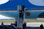 President Barack Obama visits Knoxville, Tenn. 150109-Z-DS155-027.jpg