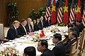 President Trump's Trip to Vietnam (46314113605).jpg