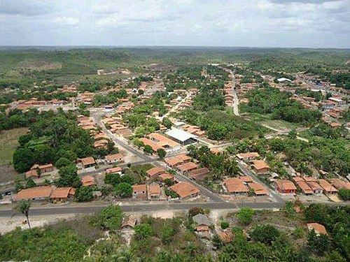Presidente Vargas Maranhão fonte: upload.wikimedia.org