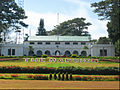 Presidential Mansion, Baguio City.JPG